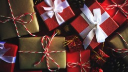 trending tech gifts