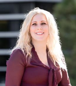 Need Computer Help Team: Rebecca